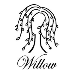 willow-spa-logo-on-white