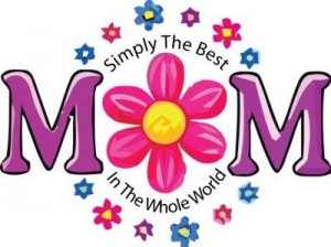 Best Mom Ever Contest | Willow Health and Aesthetics
