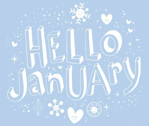 January 2017 Specials at Willow Health and Aesthetics ...