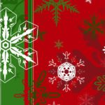 Willow Health and Aesthetics Holiday Event
