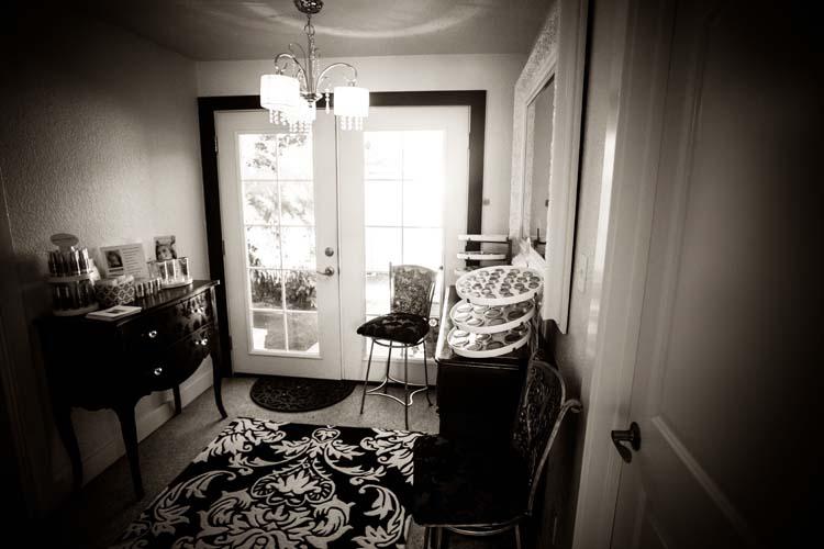 Makeup_Room-11